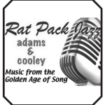 Adams & Cooley Rat Pack Jazz