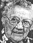 MildredMcCumber