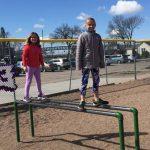 playgroundd