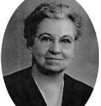 sabbott 1930
