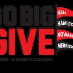 Go Big Give