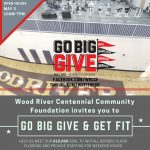 Go Big Give 2018