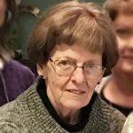 Judith Wagoner Executive Director Endowment Fund